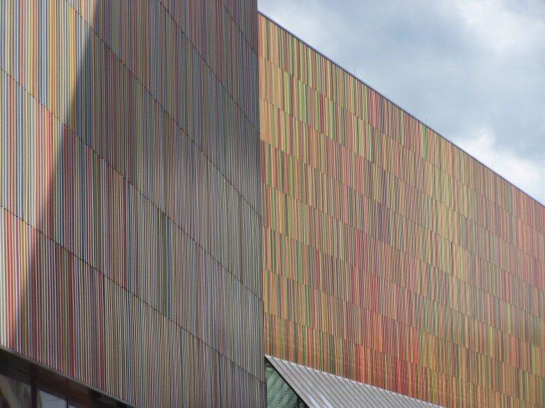 Muzeum Brandhorst