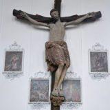 Catholica