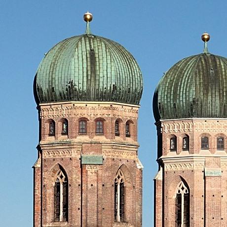 Klasyka Monachium